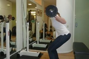 Fysio-Fitness