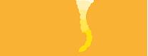 Fysiotherapie Jansen Eindhoven Logo